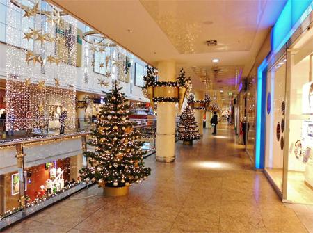 seasonal jobs in e-commerce