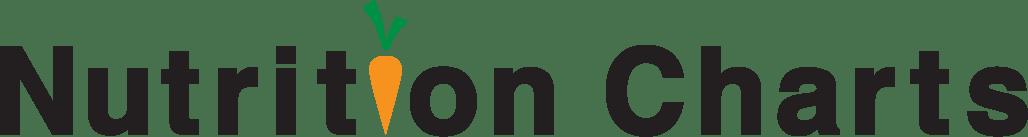 www.job-applications.com logo