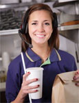 apply for fast food jobs