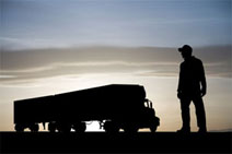 trucking jobs in the USA