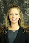 Amanda - Scholarship Winner