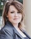 Melissa - Scholarship Winner